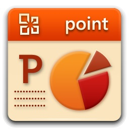 پاورپوینت آموزشی آشنایی با پروتکل FTP