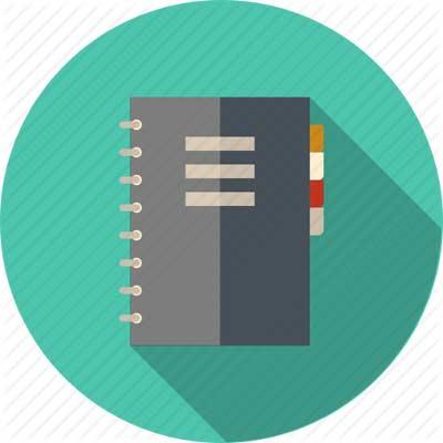 ترجمه سمینار درس شبکه بی سیم: پروتکل ناهمگن HEED برای شبکه های سنسور بی سیم